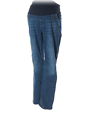 Gap - Maternity Jeans 33 Waist (Maternity)