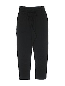 Workshop Sweatpants Size S
