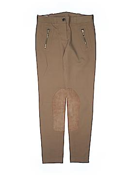 Club Monaco Casual Pants 25 Waist