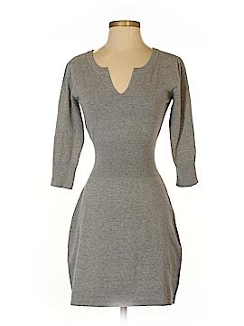 MNG Basics Casual Dress Size XS