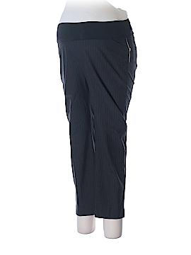 Gap Dress Pants Size 14 (Maternity)