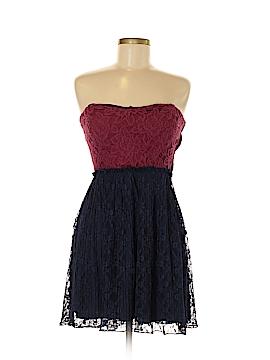 Delia's Casual Dress Size 9