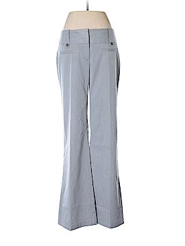 Studio Y Dress Pants Size 6
