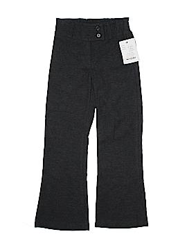 Deux Par Deux Dress Pants Size 8