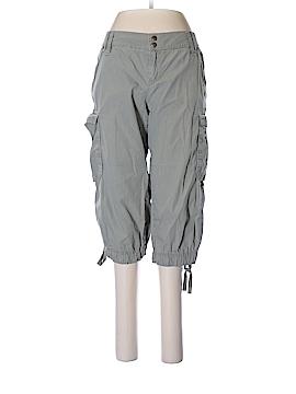 DKNY Cargo Pants Size 10