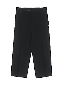 Nordstrom Dress Pants Size 3