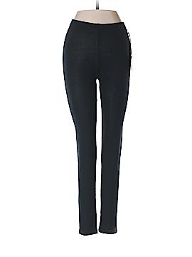 PPLA Clothing Leggings Size S