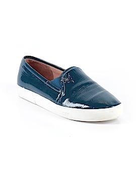 Joie Sneakers Size 38.5 (EU)