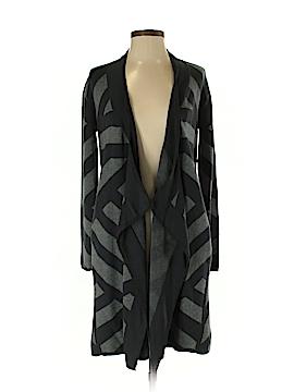 Helmut Lang Wool Cardigan Size P