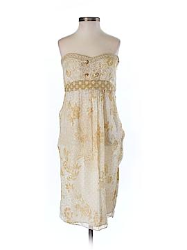 Lauren Moffatt Casual Dress Size 4