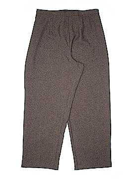 KSL Dress Pants Size 16