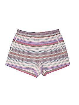 Corey Lynn Calter Shorts Size XS