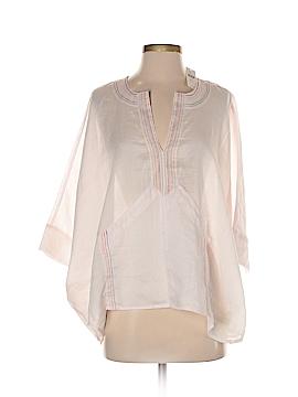 Akemi + Kin 3/4 Sleeve Blouse Size XS