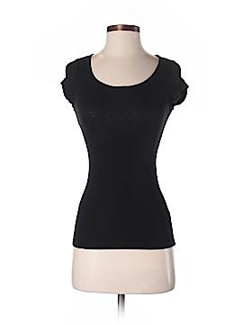 Lipstick Short Sleeve T-Shirt Size S
