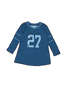 Bottlecapps Long Sleeve T-Shirt Size 24 mo