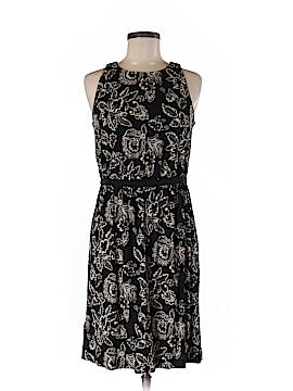 Ann Taylor LOFT Outlet Casual Dress Size 5
