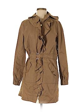 Tory Burch Jacket Size 6