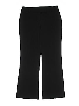 Kim Rogers Khakis Size 6 (Petite)