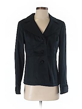 INC International Concepts Blazer Size S