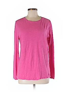 Vineyard Vines Long Sleeve T-Shirt Size M