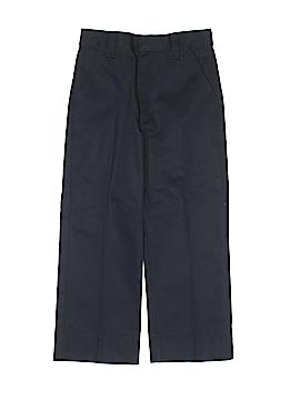 Classroom School Uniforms Khakis Size 4