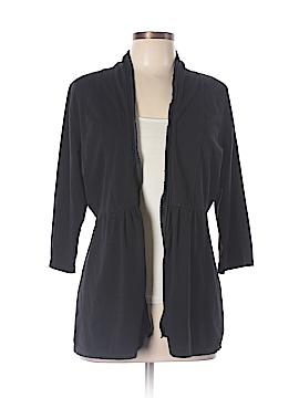 Isda & Co Cardigan Size XL