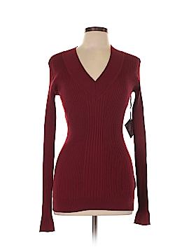 Yoki Pullover Sweater Size 1X (Plus)