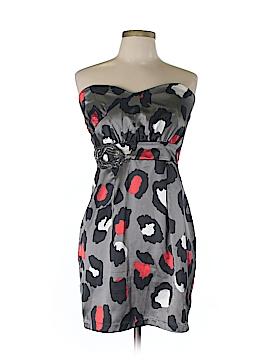 Kouture by Kimora Cocktail Dress Size L