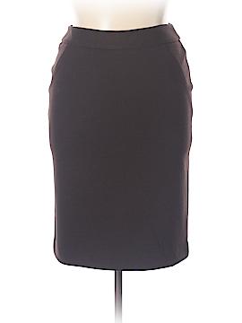 Adrienne Vittadini Casual Skirt Size 12