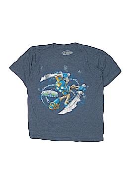 Skylanders Short Sleeve T-Shirt Size S (Kids)