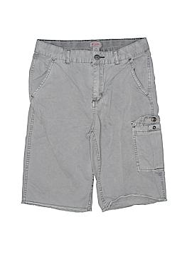 Mossimo Supply Co. Cargo Shorts Size 14