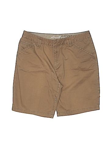 Eddie Bauer Shorts Size 14