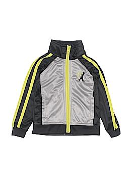 Mad Game Track Jacket Size 24 mo