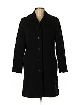 Levine Classics Wool Coat Size 6