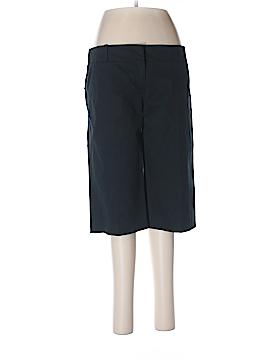 Tahari Khakis Size 6
