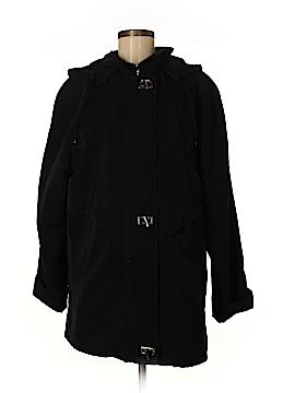 Fleet Street Coat Size M
