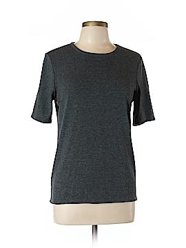Ann Taylor Sweatshirt Size L