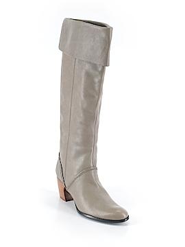 Hayden Harnett Boots Size 11