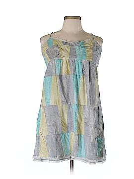 Ruehl No. 925 Casual Dress Size L