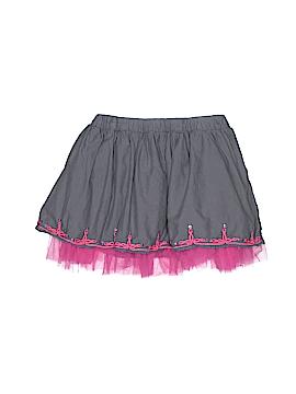 Onekid Skirt Size 5