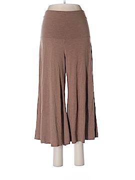 Saint Grace Casual Pants Size M