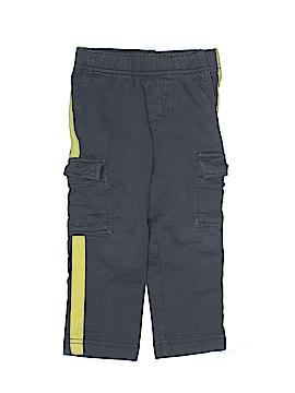 Tea Cargo Pants Size 18-24 mo