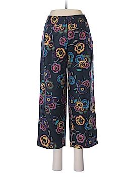 Corey Lynn Calter Silk Pants Size 8
