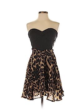 Avec Casual Dress Size M