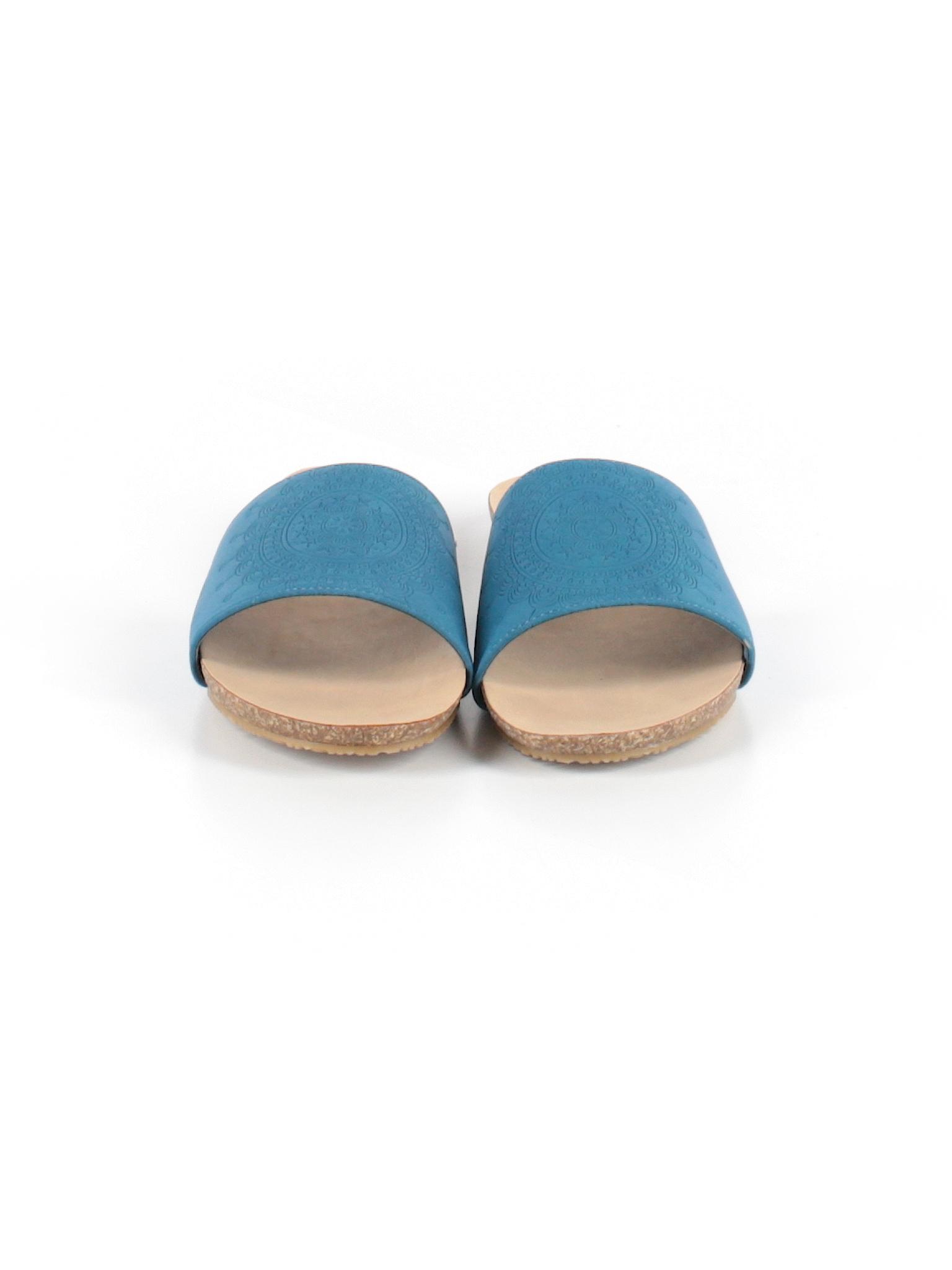 Boutique Sandals promotion Mia Boutique promotion xUqw8z7a