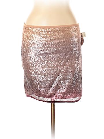 Self Esteem Formal Skirt Size XL