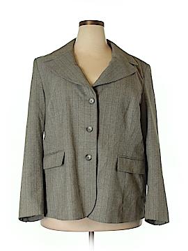 Semantiks Blazer Size 20 (Plus)