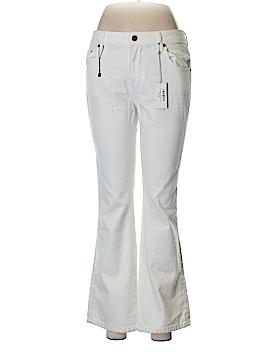 6397 Jeans 27 Waist