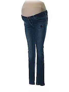 ASOS Maternity Jeans Size 4 (Maternity)