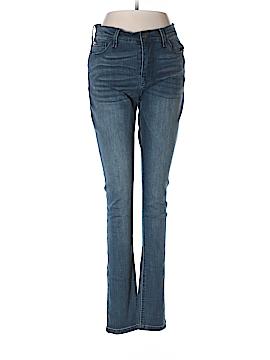 Lee Cooper Jeans 28 Waist